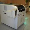 quad-avx500-ser-500605-2