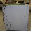 quad-avx500-ser-500605-3