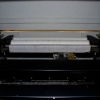 quad-avx500-ser-500605-9