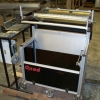 quad-feeder-cart-ref191-1