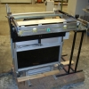 quad-feeder-cart-ref191-2