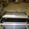 quad-feeder-cart-ref191-4