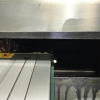 Rehm V8 Nitro 4.3B Reflow Oven specs & detail sheet