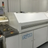 Used Rehm Reflow Oven for sale