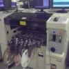 Samsung CP40V (ref299) (1)