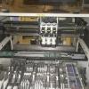 Samsung CP40V (ref299) (3)