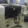 Samsung CP45FV NEO (ref296) (1)
