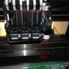 Samsung CP45FV NEO (ref296) (10)