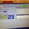 Samsung CP45FV NEO (ref296) (11)