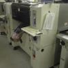 Samsung CP45FV NEO (ref296) (2)