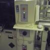 Samsung CP45FV NEO (ref296) (3)