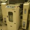 Samsung CP45FV NEO (ref296) (6)