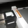 Samsung CP45FV NEO (ref296) (8)