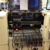 Samsung CP45FV NEO (ref297) (6)