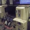 Samsung CP45FV NEO (ref298) (2)