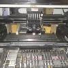 Samsung CP45FV NEO (ref298) (3)