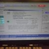 Samsung CP45FV NEO (ref298) (4)