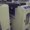Samsung CP45FV NEO (ref298) (5)