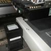 Samsung CP45FV NEO (ref298) (6)