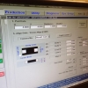 Samsung CP45FV NEO (ref298) (7)