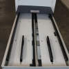 Reconditioned Samsung Continual Tray Feeder for Placement Machines