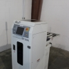 Refurbished Samsung Non-Stop Tray Changer for sale