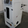Surplus Samsung Matrix Tray Changer available for sale at a great price