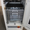 Samsung Matrix Tray Changer tray components for feeders