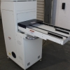 Used Samsung Matrix Tray Changer in great condition