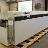 scs-4046-curing-oven-ref092-1