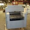 scs-4046-curing-oven-ref092-3