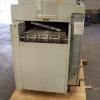 scs-4046-curing-oven-ref092-5
