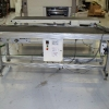 siemens-dematic-96-flatbelt-conveyor-057-1
