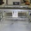siemens-dematic-96-flatbelt-conveyor-057-1