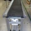 siemens-dematic-96-flatbelt-conveyor-057-2