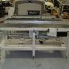 siemens-dematic-96-flatbelt-conveyor-057-3