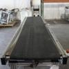 siemens-8200-translon-flat-belt-058-4