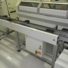 Simplimatic 110inch 2stage Edgebelt (ref344) (1)