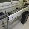 Simplimatic 110inch 2stage Edgebelt (ref345) (2)