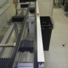 Simplimatic 110inch 2stage Edgebelt (ref345) (3)