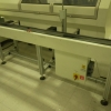 Simplimatic 110inch 2stage Edgebelt (ref346) (2)