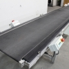 Used Simplimatic 3170 Flat Belt Conveyor for sale