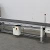 Simplimatic 3170 Flat Belt Conveyor for sale
