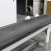 Simplimatic 3170 Flat Belt Conveyor Details & Specs