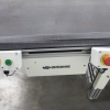 Surplus Simplimatic 167 in Flat Belt Conveyor For Sale