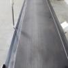 Refurbished Simplimatic Flat Belt Conveyor for sale