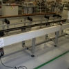 simplimatic-144inch-roller-edge-conveyor-ref035-1