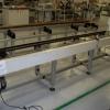 simplimatic-144inch-roller-edge-conveyor-ref035-1