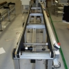 simplimatic-144inch-roller-edge-conveyor-ref035-2