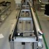 simplimatic-144inch-roller-edge-conveyor-ref035-2
